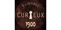 1900 Curieux