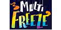 MultiFreeze