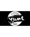 Yumé Curieux