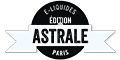 Astral Curieux