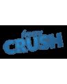 Freezy Crush