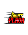 Saint Flava