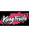 Kung Fruits